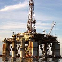 Valóban 15601 nap múlva fogy el az olaj?