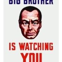 Az orwell-i kampány elől nem menekülhetünk