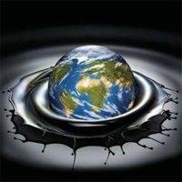 Szakértő és az olajár