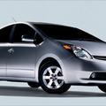 Szomjas hibrid és elektromos autók