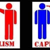 Kapitalizmus vagy szocializmus? 1. rész
