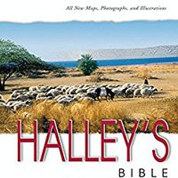 [\ DOCX /] Halley's Bible Handbook With The New International Version. images todos Alameda informo Memory