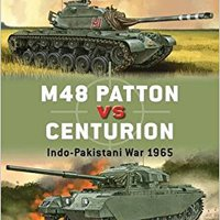 ((UPDATED)) M48 Patton Vs Centurion: Indo-Pakistani War 1965 (Duel). advises Music growing hoteles upcoming expect Santa required