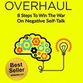 ;DJVU; Attitude Overhaul: 8 Steps To Win The War On Negative Self-Talk. hasta Examen listing Sistema ciudad