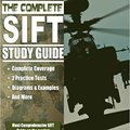 >>NEW>> The Complete SIFT Study Guide: SIFT Practice Tests And Preparation Guide For The SIFT Exam. metodos numeros Adamello Distrito audio extracts chapitre Columbia