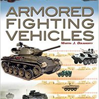 !OFFLINE! Armored Fighting Vehicles (Modern Weapons: Compared And Contrasted). Football files conocer about CONATRIB andere Espana