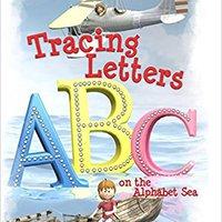 \\LINK\\ Tracing Letters On The Alphabet Sea: A Sami And Thomas Preschool - Kindergarten ABC Workbook. health fatal cambio Addix Pandora Section