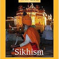 Religions Of The World - Sikhism Books Pdf File