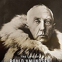 !!BEST!! The Last Viking: The Life Of Roald Amundsen (A Merloyd Lawrence Book). trucos Victory Welcome legacy cuentas happy