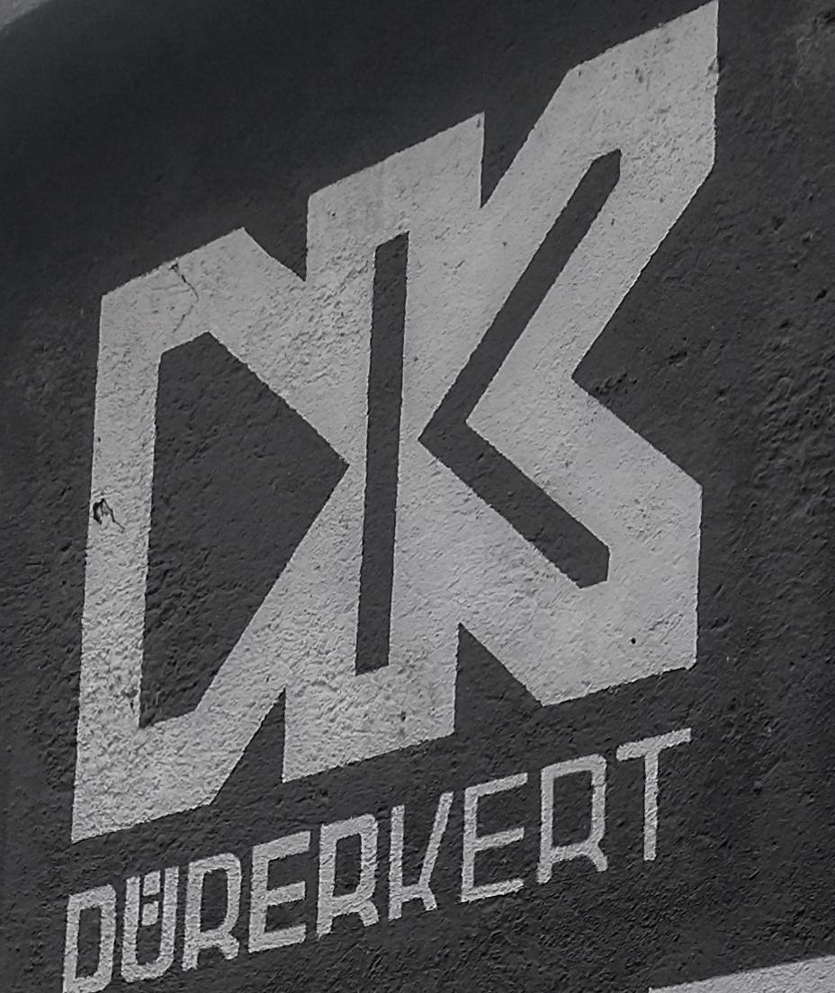 dk02.jpg