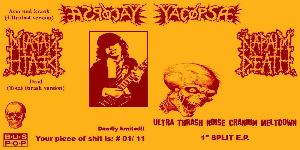 yacopseadeath2.jpg