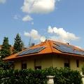 Mennyit termel a napelem?