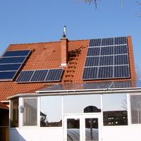 Vélemények napelem rendszerekről és megvalósításukról