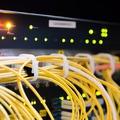 Smart Energy Meter (SEM) felhasználási lehetőségek