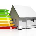 Közel 0 energiás ingatlanszabályozás – Az új jogszabály 2022 július 1-ig ad haladékot