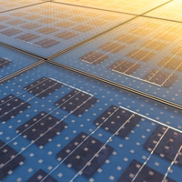 """Mitől lesz egy napelem """"smart panel""""?"""