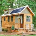 Az ideális napelemes rendszer a kiszolgáltatott időszakra