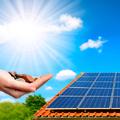 Így kaphat garanciát napelem rendszerre lakossági felhasználóként