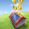 Napelemes többletet termeltem, hogyan igényeljem vissza az áramszolgáltatótól?
