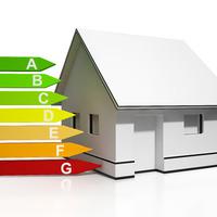 Hogyan építsünk 0 energiás házat?