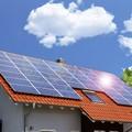 Még mindig lehet pályázni 0% kamatozású és minden banki költségtől mentes energiahatékonysági hitelre