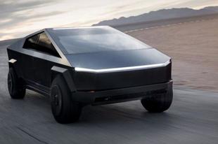 Vírushelyzet alatt elektromos jármű töltése napenergiával