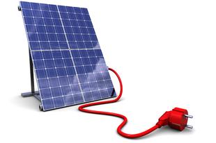 Mi a különbség a hagyományos és az okos napelemrendszer között?