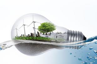 Teljes megújulás 2050-re