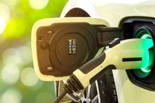 Mekkora napelemes rendszert vásároljak, ha a jövőben elektromos autót tervezek?