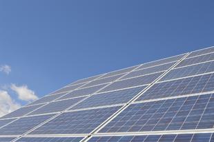 10 komoly buktató a napelemes rendszerek telepítése során