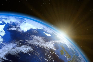 TOP 10 napelem gyártó árnyoldala / veszélyei