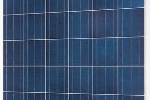 A poli- és monokristályos napelemek összehasonlítása