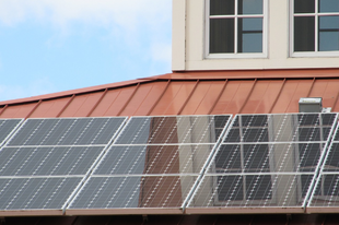 Miért télen a legjobb napelemes rendszert vásárolni?