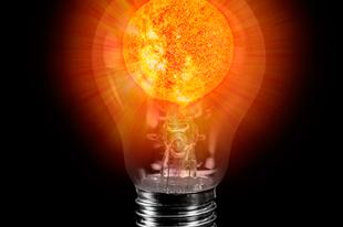 12 érv a napenergia mellett