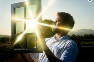 A napelemek új generációja valóban megszületett?