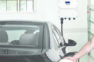 Jó hír az elektromos jármű tulajdonosoknak