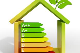 Megjelent! Lakóépületek energetikai korszerűsítése kamatmentes hitelből