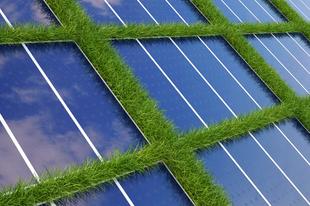 Mi a teendő a tönkrement napelemekkel?