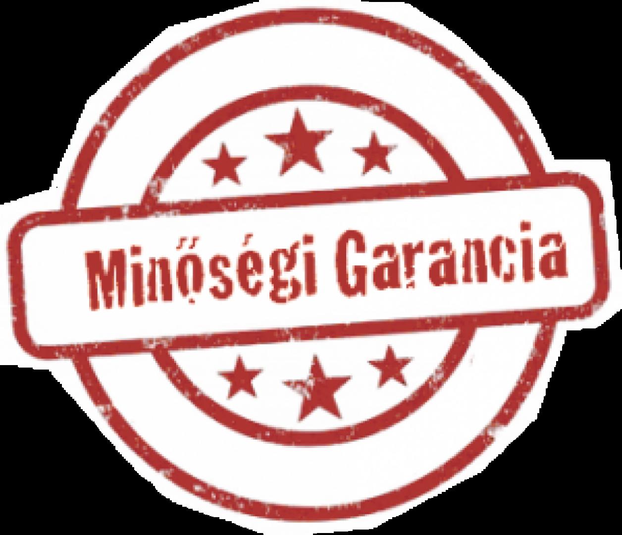 _b_728minosegi_garancia-300x258.png