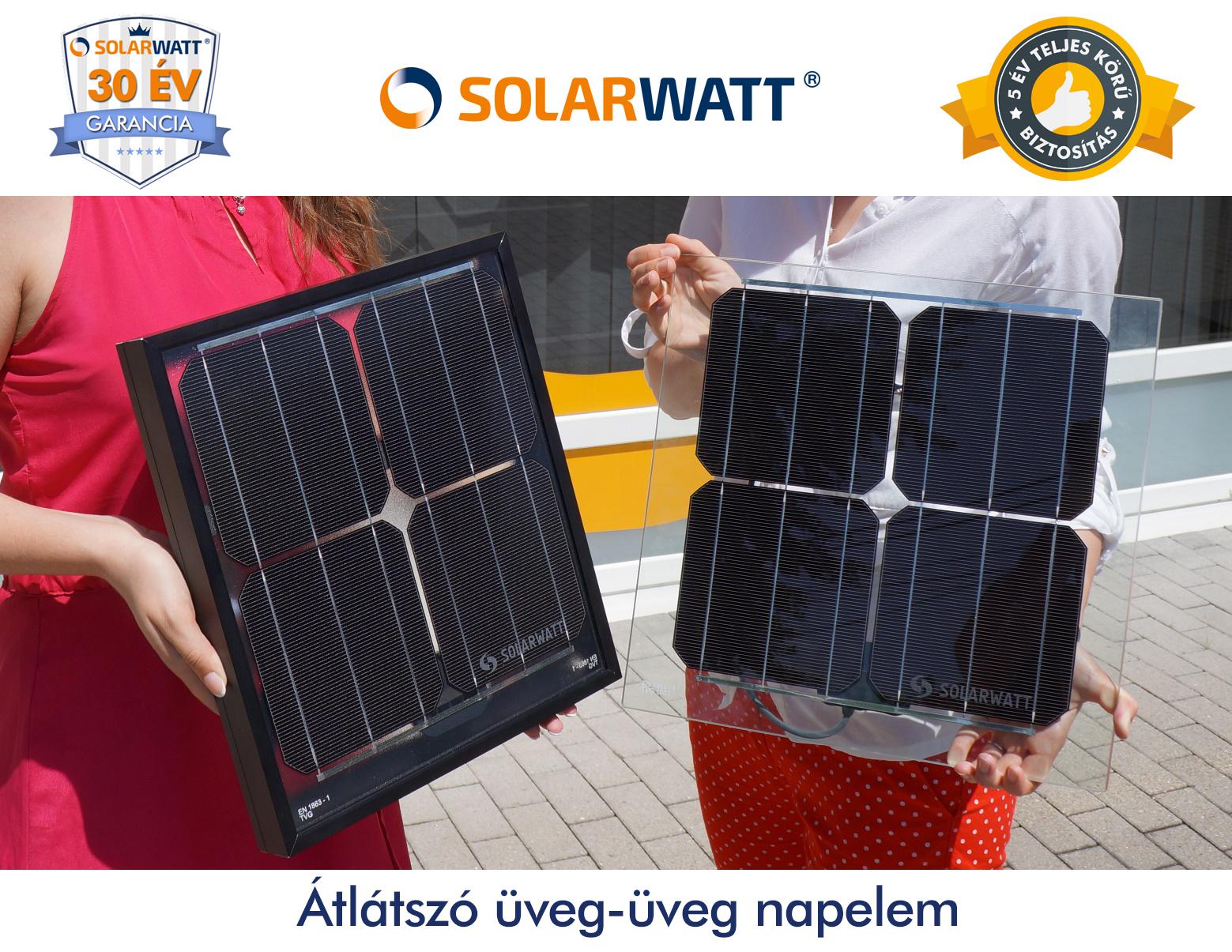 atlatszo_solarwatt_napelem.jpg
