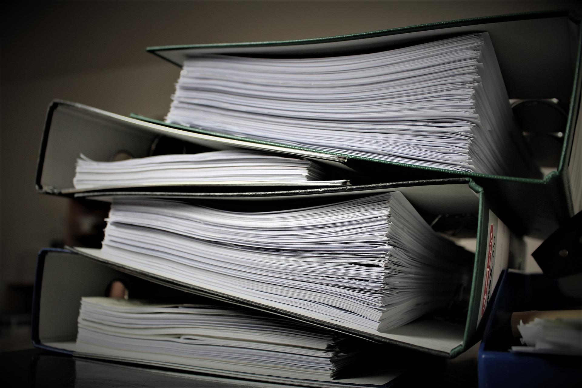 bureaucracy-2106924_1920.jpg