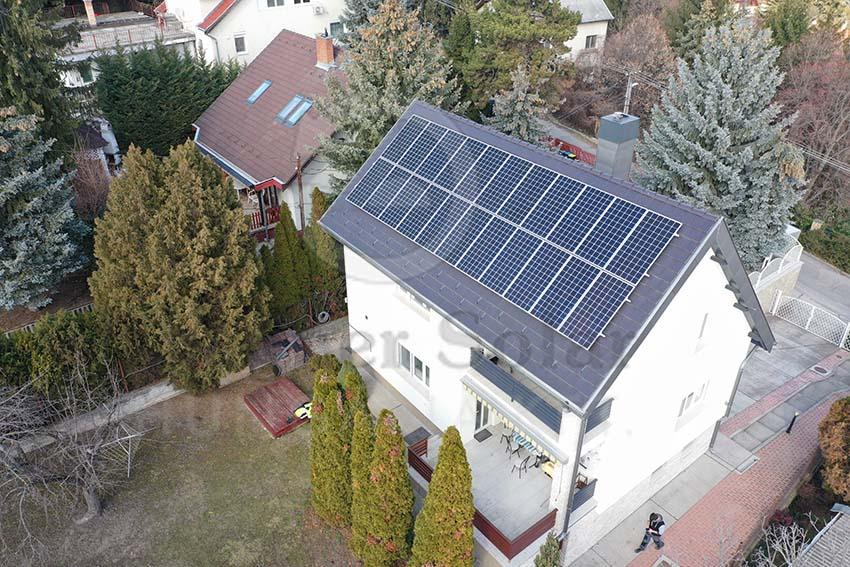 erd_csaladihaz_napelem_wagner_solar_hungaria_kft.jpg