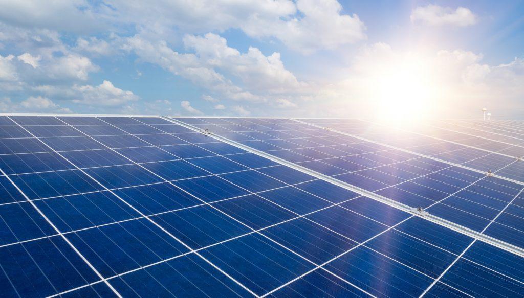 hibrid-uzemu-napelemes-rendszer-1-1024x583.jpg