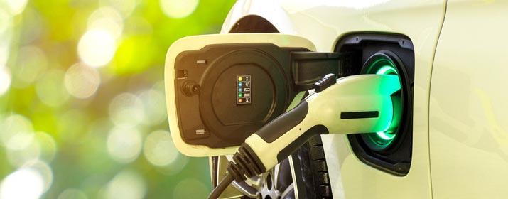 home-ev-charger-rebate-offered.jpg