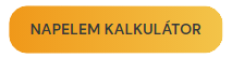 kalkulator_gomb.png