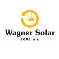 Nagy lépéseket tett a SolarEdge a fenntartható fejlődés irányába