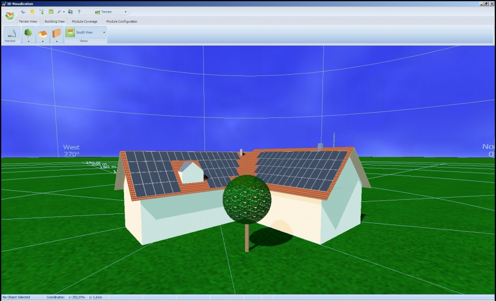 pvsol-expert-screenshot-300-dpi.jpg
