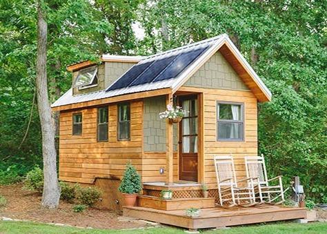 solar-cottage.jpg