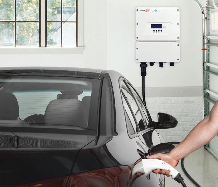 solaredge-autotoltos-inverter.jpg