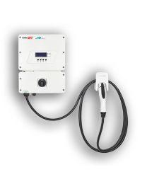 solaredge-inverter-integrated-ev-charger_1.jpg